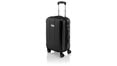 noir - trolley personnalisable CX Spinner 20