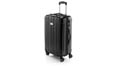 noir - trolley promotionnel CX Spinner 24