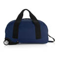bleu - trolley promotionnel sac-basic-qualite-tres-bonne