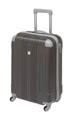 anthracite - trolley publicitaire Boardcase Rom