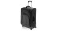 noir - trolley publicitaire Wenger Spinner Upright