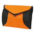 orange - Trousse de toilette SPORT